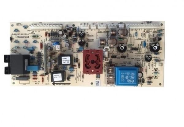 Gasfeuerungsautomat S4562DM1030V01B