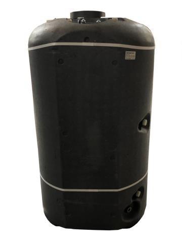 Ladespeicher 180 Liter