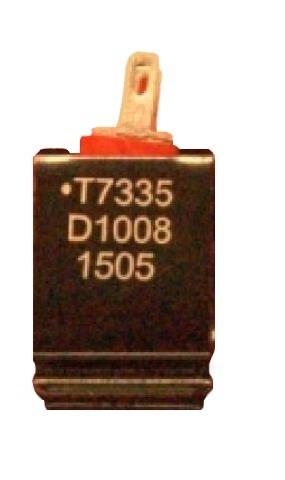 Temperatursensor T7335D1008U